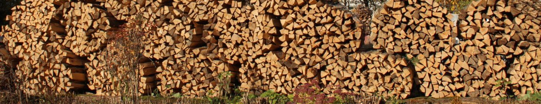 Meinkenhof – Brennholz